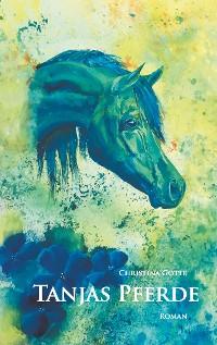 Cover Tanjas Pferde