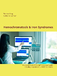 Cover Hemochromatosis & related Syndromes