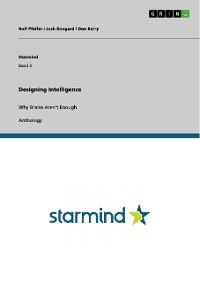 Cover Designing Intelligence