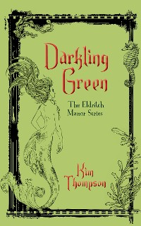 Cover Darkling Green