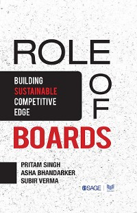 Cover Role of Boards
