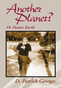 Cover Another Planet?