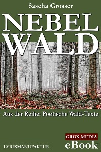 Cover Nebelwald
