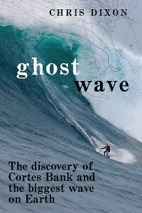 Cover Ghost Wave