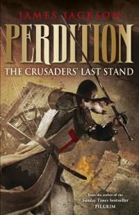 Cover Perdition