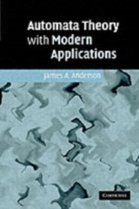 Cover Automata Theory with Modern Applications
