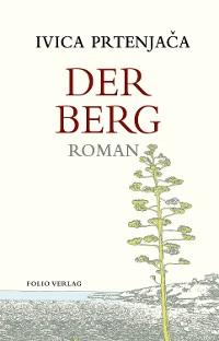 Cover Der Berg
