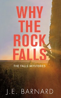 Cover Why the Rock Falls
