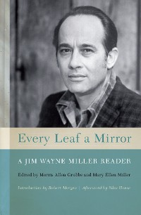 Cover Every Leaf a Mirror