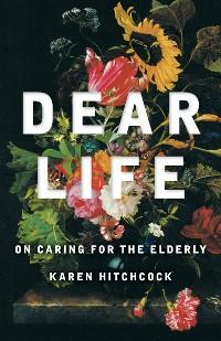 Cover Dear Life