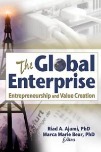Cover Global Enterprise