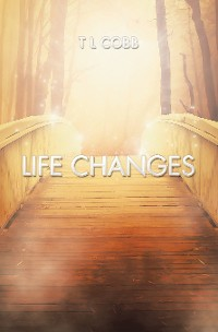 Cover Life Changes
