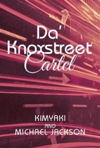 Cover Da' Knoxstreet Cartel