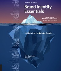 Cover Brand Identity Essentials, Revised and Expanded