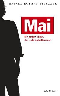 Cover Mai