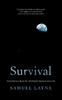 Cover Survival