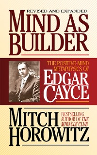 Cover Mind As Builder