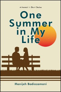 Cover One Summer in My Life