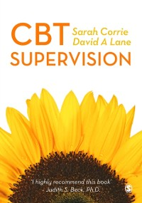 Cover CBT Supervision