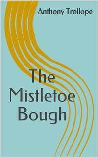 Cover The Mistletoe Bough