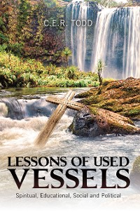 Cover Lessons of Used Vessels