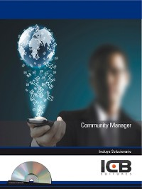 Cover Community Manager
