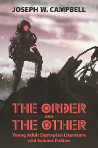 Cover The Order and the Other