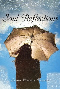 Cover Soul Reflections