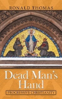 Cover Dead Man's Hand