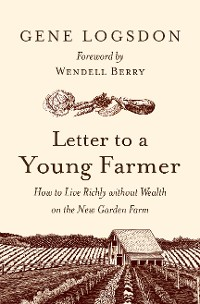 Cover Letter to a Young Farmer