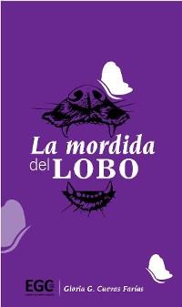 Cover La mordida del LOBO