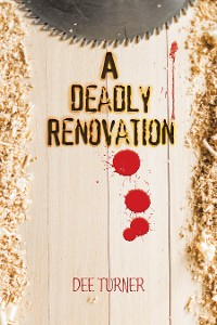 Cover A Deadly Renovation
