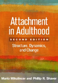 Cover Attachment in Adulthood, Second Edition