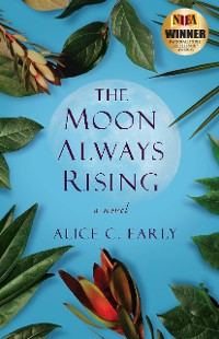 Cover The Moon AlwaysRising