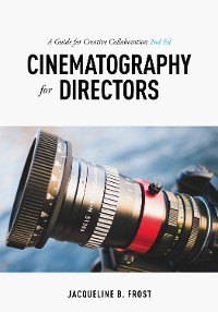 Cover Cinematography for Directors