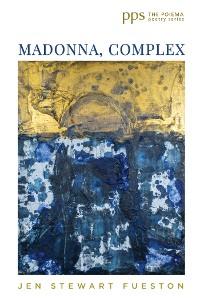 Cover Madonna, Complex