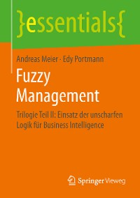 Cover Fuzzy Management