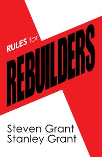 Cover Rules for Rebuilders