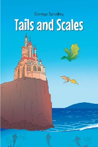 Cover Tails and Scales
