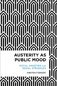 Cover Austerity as Public Mood