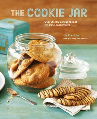 Cover The Cookie Jar