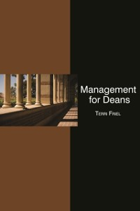 Cover Management for Deans