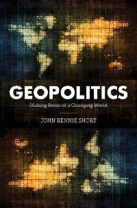 Cover Geopolitics