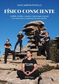 Cover Físico consciente