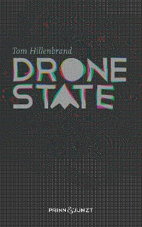 Cover Drone State