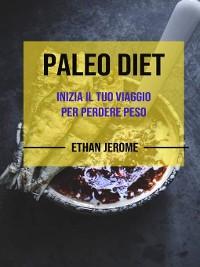 Cover Paleo Dieta