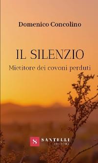 Cover Il Silenzio