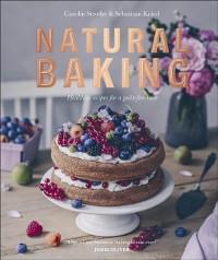 Cover Natural Baking