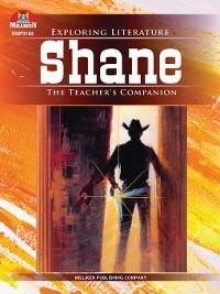 Cover Shane