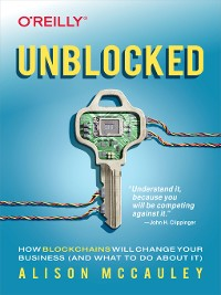 Cover Unblocked